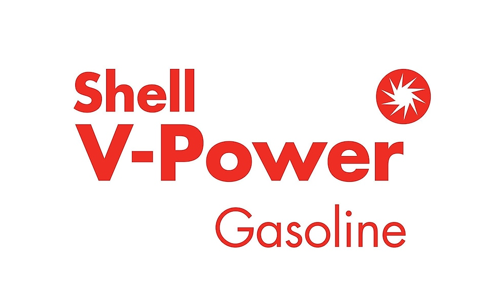 Retail Products | Pilipinas Shell Petroleum Corporation