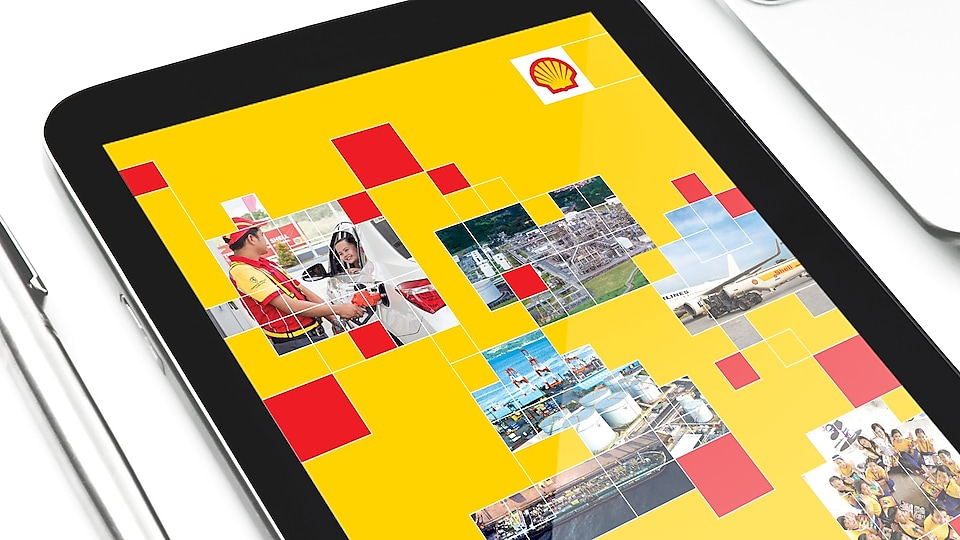 Pilipinas Shell Annual and Sustainability Report 2017